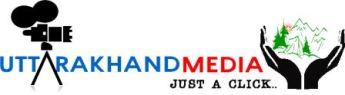 Uttarakhand Media